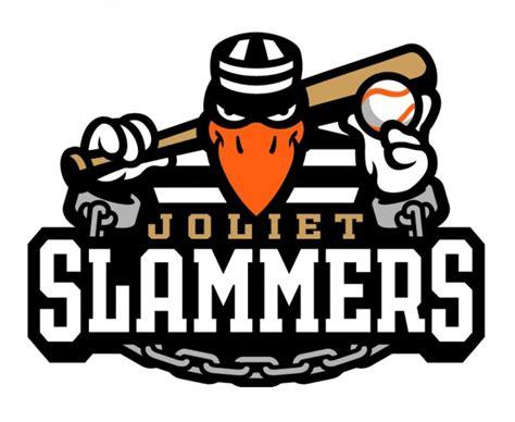 Image result for joliet slammers