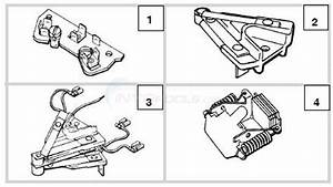 century electric motors wiring diagram wiring source With ao smith pool pump motor wiring diagram as well cal spa wiring diagram