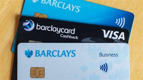 business debit cards barclays