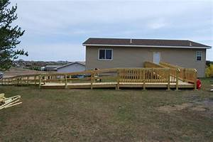 PDF DIY Plans For Wood Wheelchair Ramp Download plans for