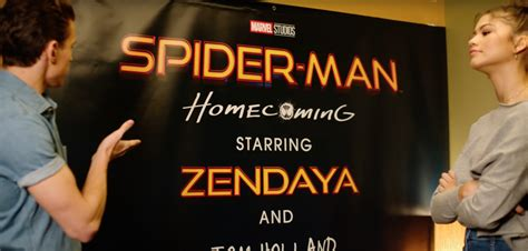 min  fans guide  spider man homecoming