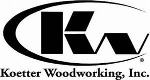 Koetter Woodworking Custom Moulding & Doors