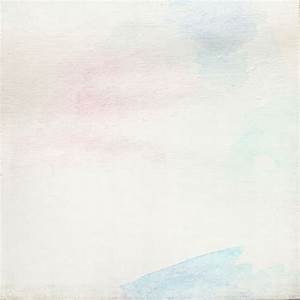 Free Texture Grab Scrap Watercolour Paper | inSight ...