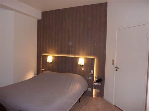 tete de lit led mco productions rangement dressing placard meuble d 233 coration