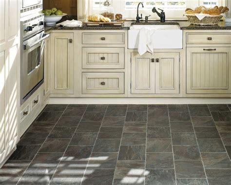 linoleum flooring for kitchen floor covering kitchen vinyl flooring kitchen linoleum flooring kitchen flooring captainwalt com