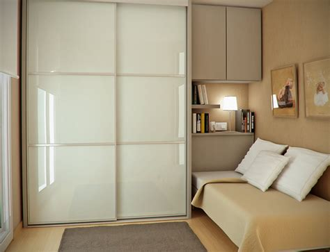 30 Space Saving Beds For Small Rooms Bathroom Space