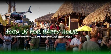 Dublin Deck Tiki Bar And Grill by 17 Best Images About Island Bars Restaurants On