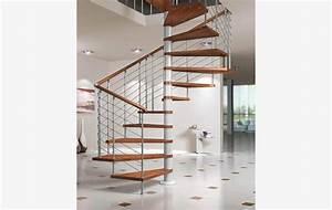 Escalier Moderne Pas Cher : escalier escalier colima on monte escalier escalier ~ Premium-room.com Idées de Décoration