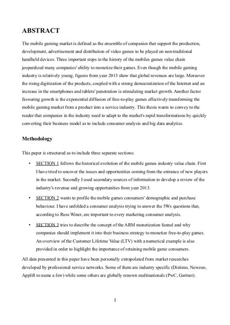 essay about relationship with friends college