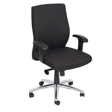 ikea siege de bureau chaise de bureau ikea pas cher