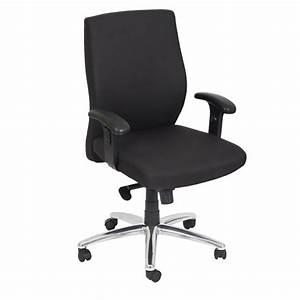 Chaise Pour Bureau : chaise de bureau ikea pas cher ~ Teatrodelosmanantiales.com Idées de Décoration