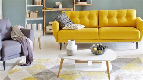 meuble bureau toulouse décoration salon sejour tendance 2017