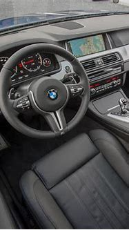 Quick Take: 2014 BMW M5 and M6 - M stands for More - The ...