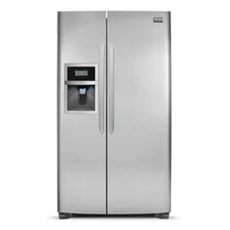 fguslf fridge dimensions