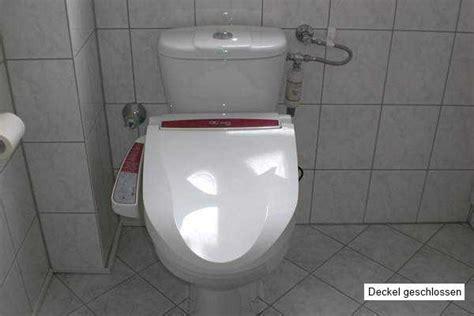 wc bidet kombination wc bidet kombination