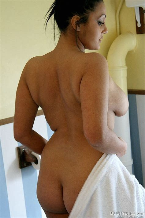 Busty Brits Kym Bonita Boobs Gallery 2996 My Hotz Pic