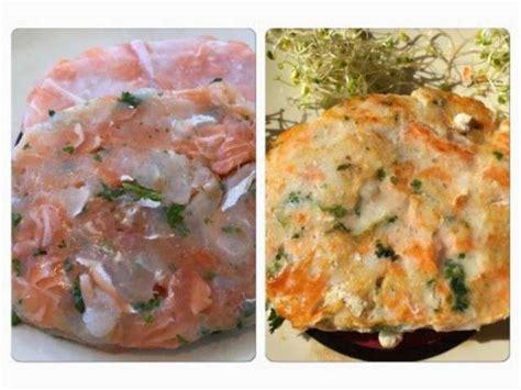 comment faire un roux en cuisine recettes d 39 astuce de cuisine