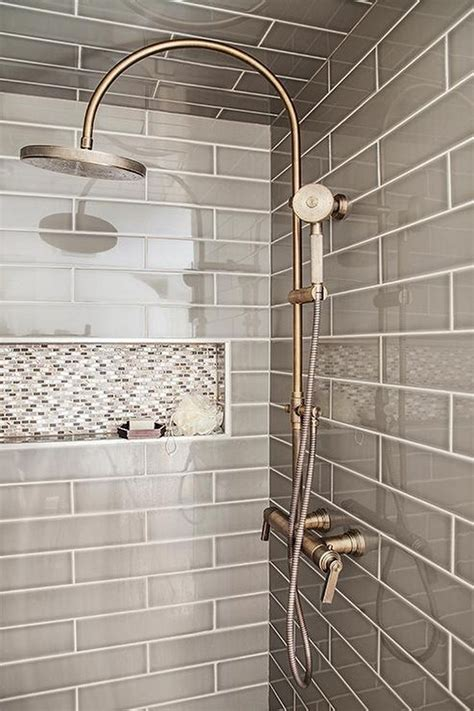 new bathroom shower ideas best 25 bathroom tile designs ideas on