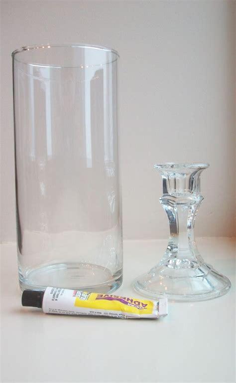glass candlestick buffet ls 17 best ideas about buffet jars on