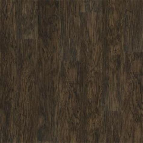 waterproof flooring home depot shaw baja 6 in x 48 in wyoming repel waterproof vinyl plank flooring 23 64 sq ft case