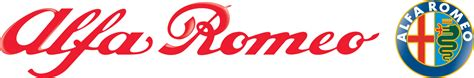 alfa romeo logo alfa romeo logos