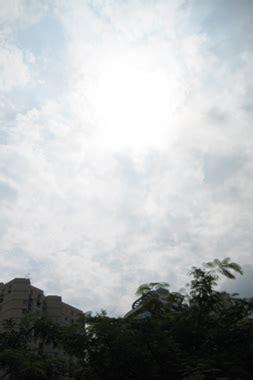 Wo Ist Die Sonne Nie Zu Sehen by Galileo 174 In Peking 2 Novotec Und Stratec