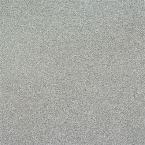 china lg heterogeneous pvc roll flooringplastic floor