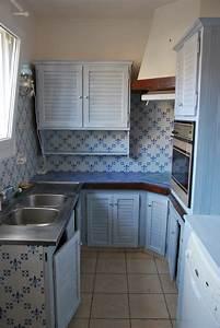 stunning carrelage gris mur bleu ideas design trends With delightful couleur gris clair peinture 10 peinture koehl