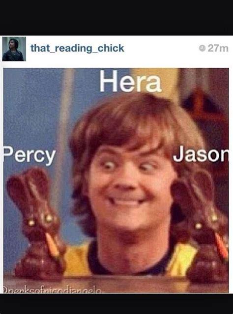 Percy Jackson Memes - percy jackson memes hera wattpad