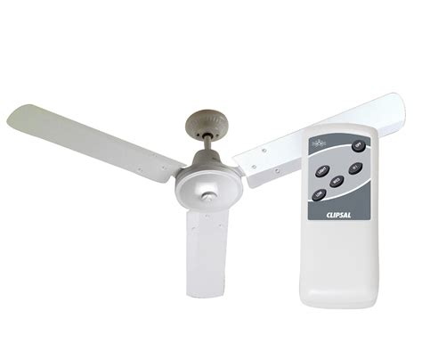 remote control switches for lights and fans ceiling sweep fans clipsal by schneider electric