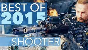 Welche Töpfe Sind Die Besten : best of 2015 shooter das sind die besten shooter des ~ Watch28wear.com Haus und Dekorationen