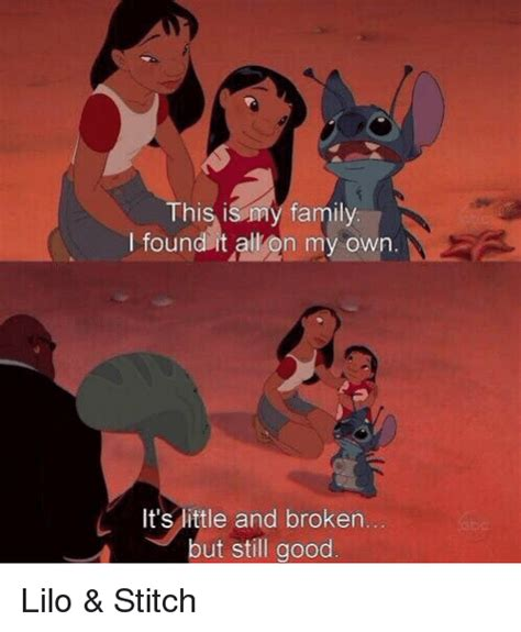 Lilo And Stitch Memes - 25 best memes about lilo stitch lilo stitch memes