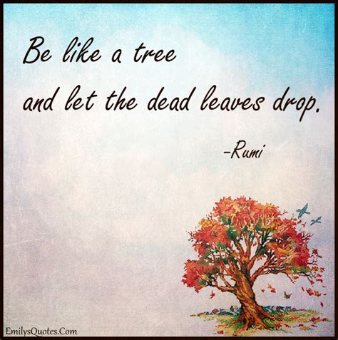 Quotes About Love Growing Like A Tree