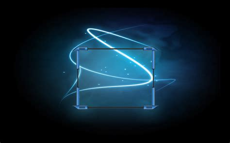 windows  logon screen background images