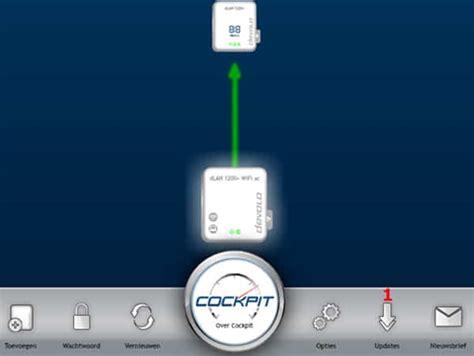 devolo wifi dlan  wifi ac starter kit wirelessinfobe