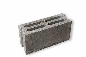 Beton Streichen Haftgrund : mauersteine beton preis trockenmauersteine preise ~ Articles-book.com Haus und Dekorationen