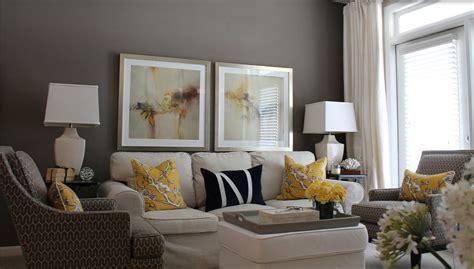 curtains wallpaper interior design advice  glasgow