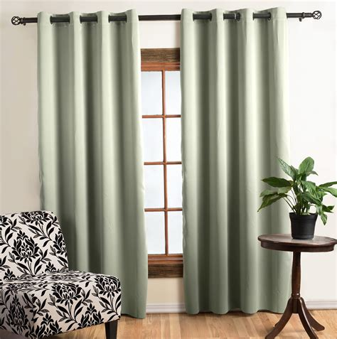 Noise Blocking Curtains Reviews  Home Design Ideas