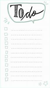 To Do Liste Zum Ausdrucken Kostenlos : click for a larger view freebie vorlagen kalender und notizbuch ~ Yasmunasinghe.com Haus und Dekorationen