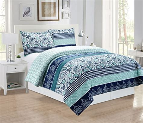 high thread count duvet cover 3 printed paisley duvet cover set size