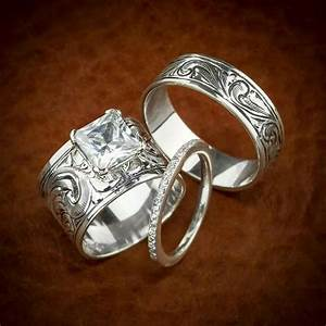 Fanning jewelry i love jewelry pinterest for Fanning jewelry wedding rings