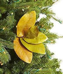 Dillards Christmas Tree Picks by 1000 Images About Park Hill Home Christmas Trees On