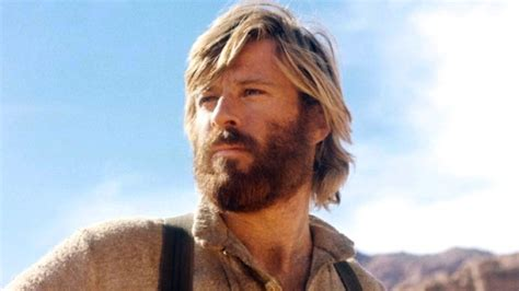 robert redford film robert redford e il west mymovies it