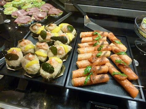 cuisine bon marché food attention to detail picture of le bon marche