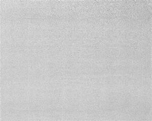 Tapeten Zum überstreichen : vliestapete zum berstreichen edem 300 60 wandbel ge ~ Michelbontemps.com Haus und Dekorationen