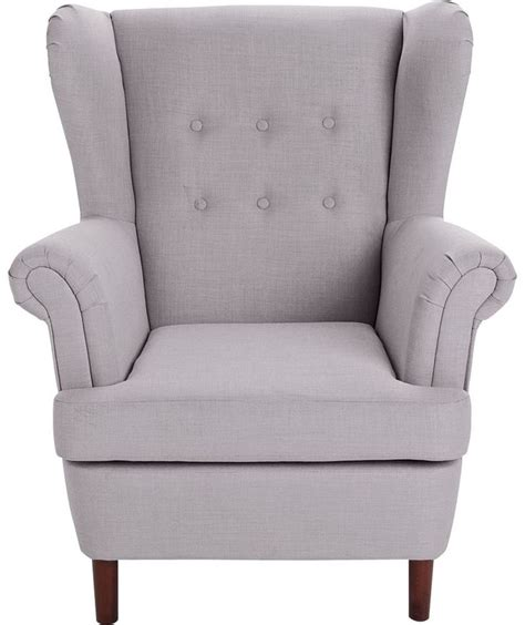 Baby Armchair Uk by 17 Best Ideas About Nursing Chair On Babies