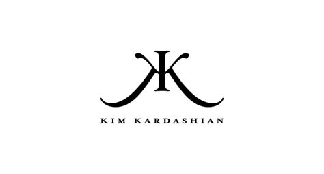 kim kardashian fragrance dots