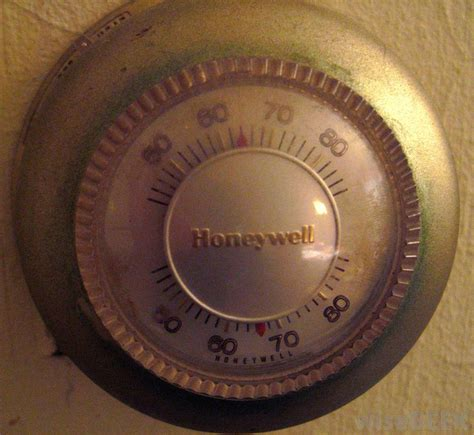 thermostat work  pictures