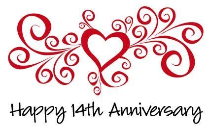 happy  year anniversary poem years  marriage