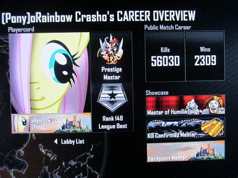 gaming share your battlefield 4 call of duty emblems page 2 media discussion mlp forums